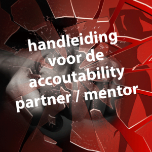 handleiding-accountabilitypartner