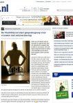 artikel refdag 11-2012